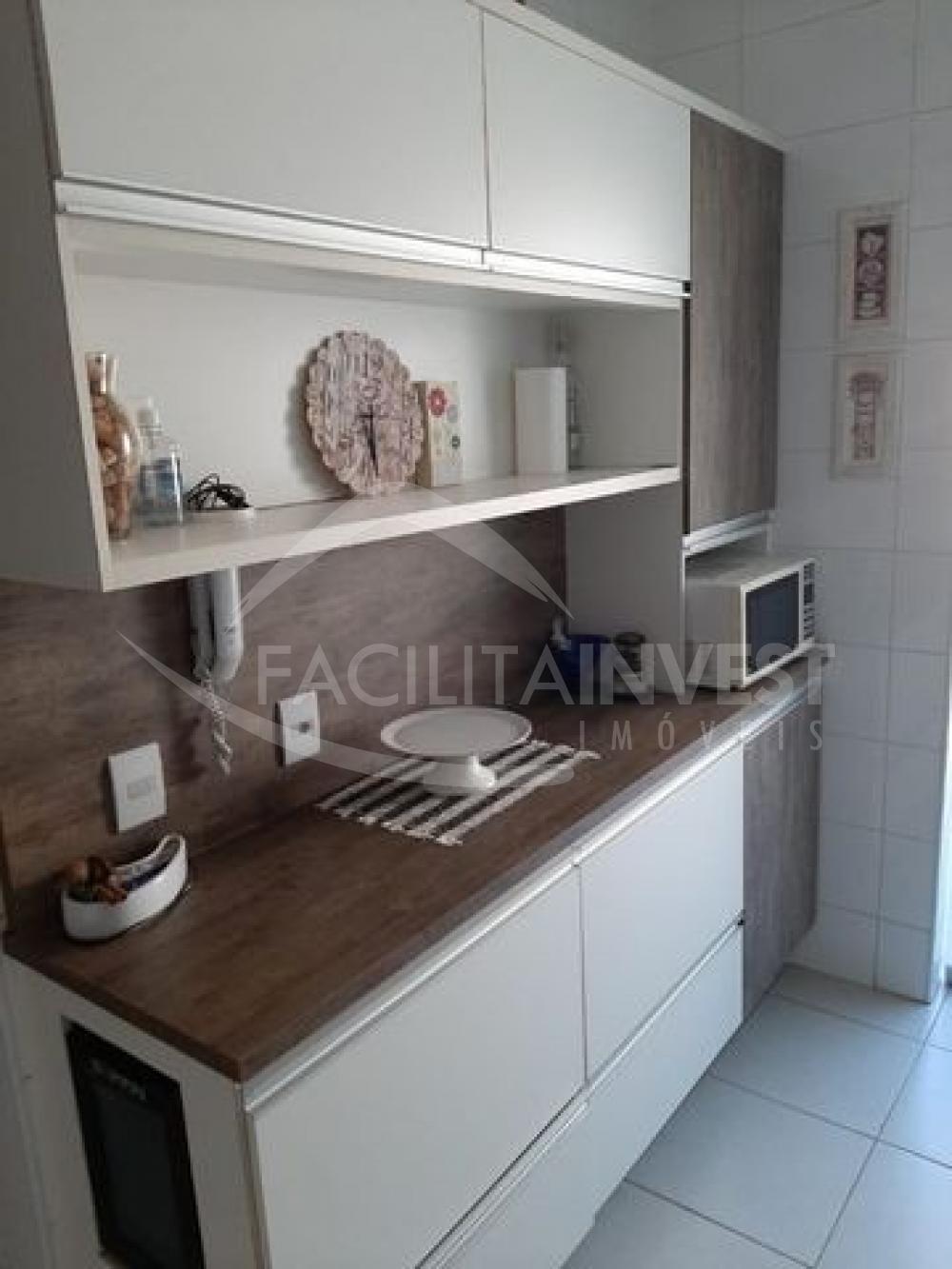 Alugar Apartamentos / Apartamento Mobiliado em Ribeirão Preto apenas R$ 1.400,00 - Foto 5