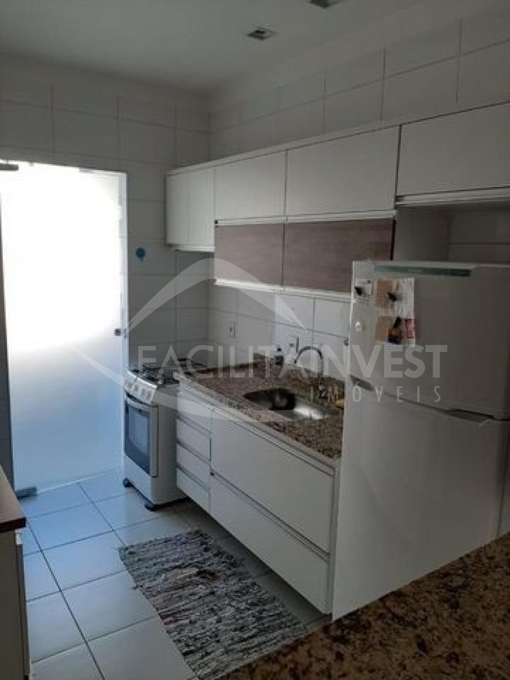 Alugar Apartamentos / Apartamento Mobiliado em Ribeirão Preto apenas R$ 1.400,00 - Foto 4