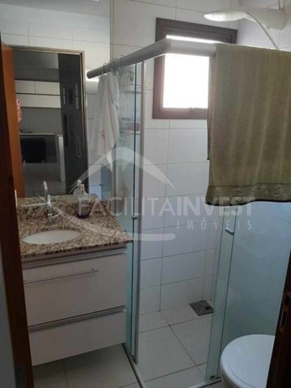 Alugar Apartamentos / Apartamento Mobiliado em Ribeirão Preto apenas R$ 1.400,00 - Foto 6