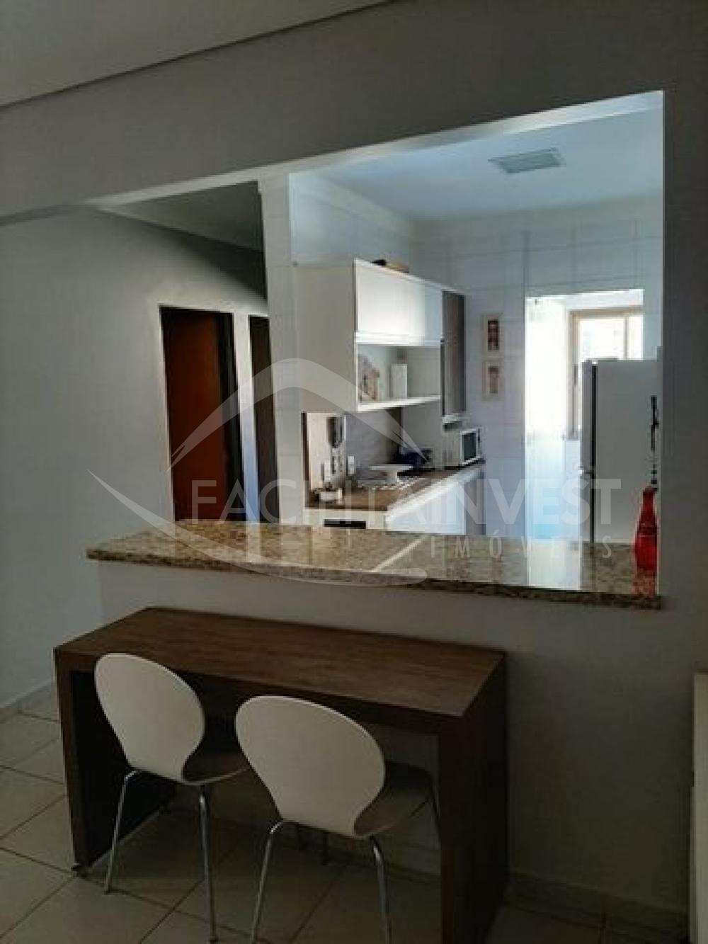 Alugar Apartamentos / Apartamento Mobiliado em Ribeirão Preto apenas R$ 1.400,00 - Foto 1