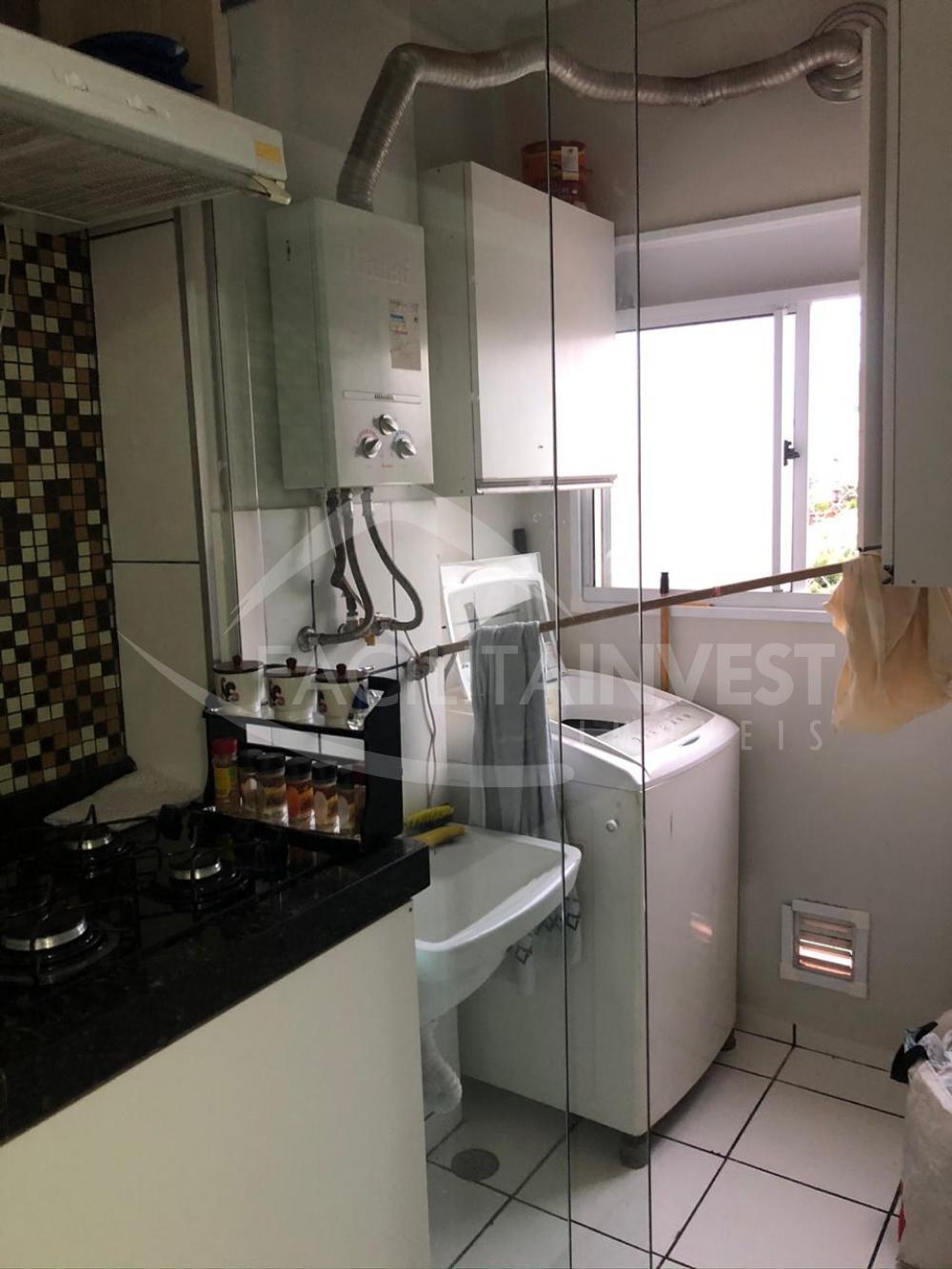 Comprar Apartamentos / Apart. Padrão em Ribeirão Preto apenas R$ 233.000,00 - Foto 4