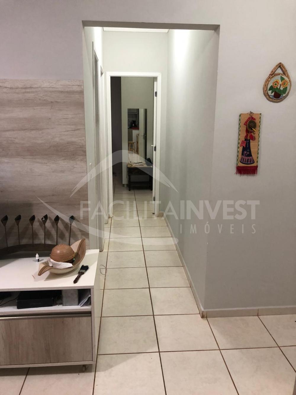 Comprar Apartamentos / Apart. Padrão em Ribeirão Preto apenas R$ 233.000,00 - Foto 5