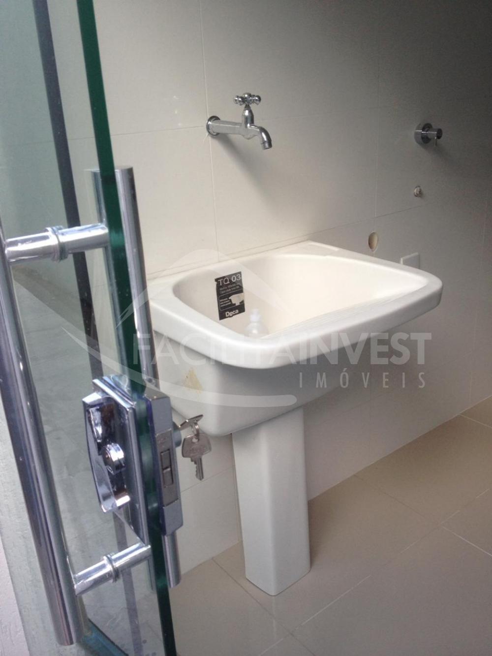 Comprar Casa Condomínio / Casa Condomínio em Ribeirão Preto apenas R$ 690.000,00 - Foto 13
