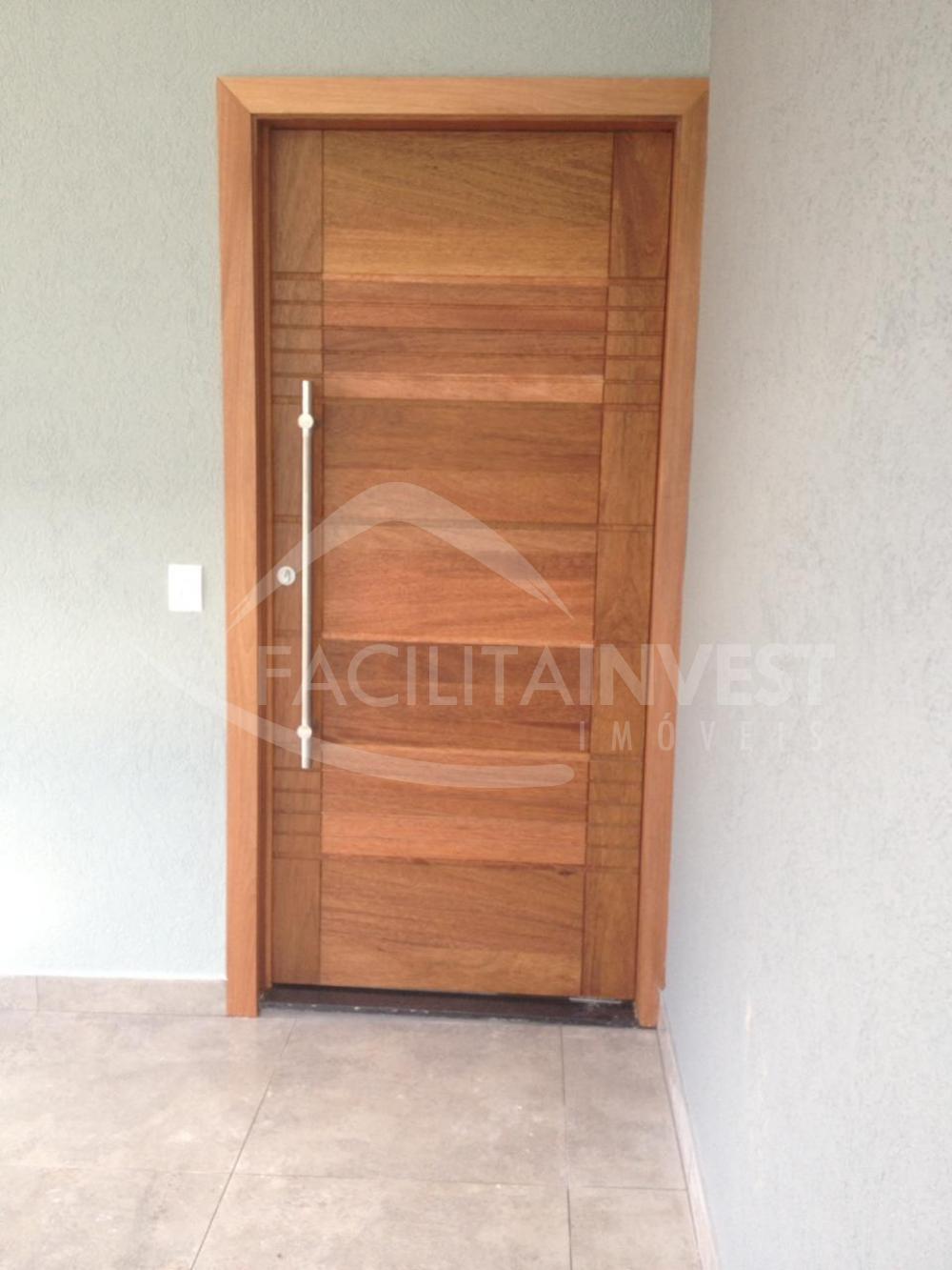 Comprar Casa Condomínio / Casa Condomínio em Ribeirão Preto apenas R$ 690.000,00 - Foto 3