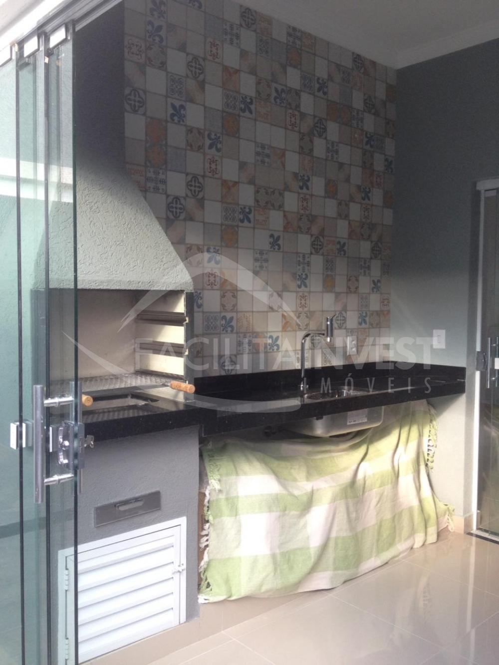 Comprar Casa Condomínio / Casa Condomínio em Ribeirão Preto apenas R$ 690.000,00 - Foto 14