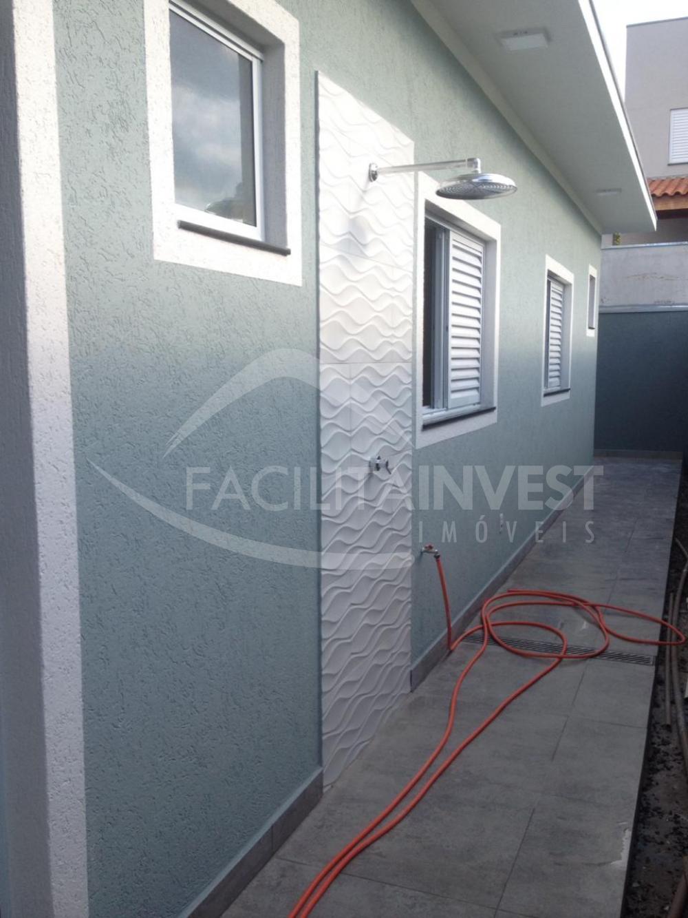 Comprar Casa Condomínio / Casa Condomínio em Ribeirão Preto apenas R$ 690.000,00 - Foto 17