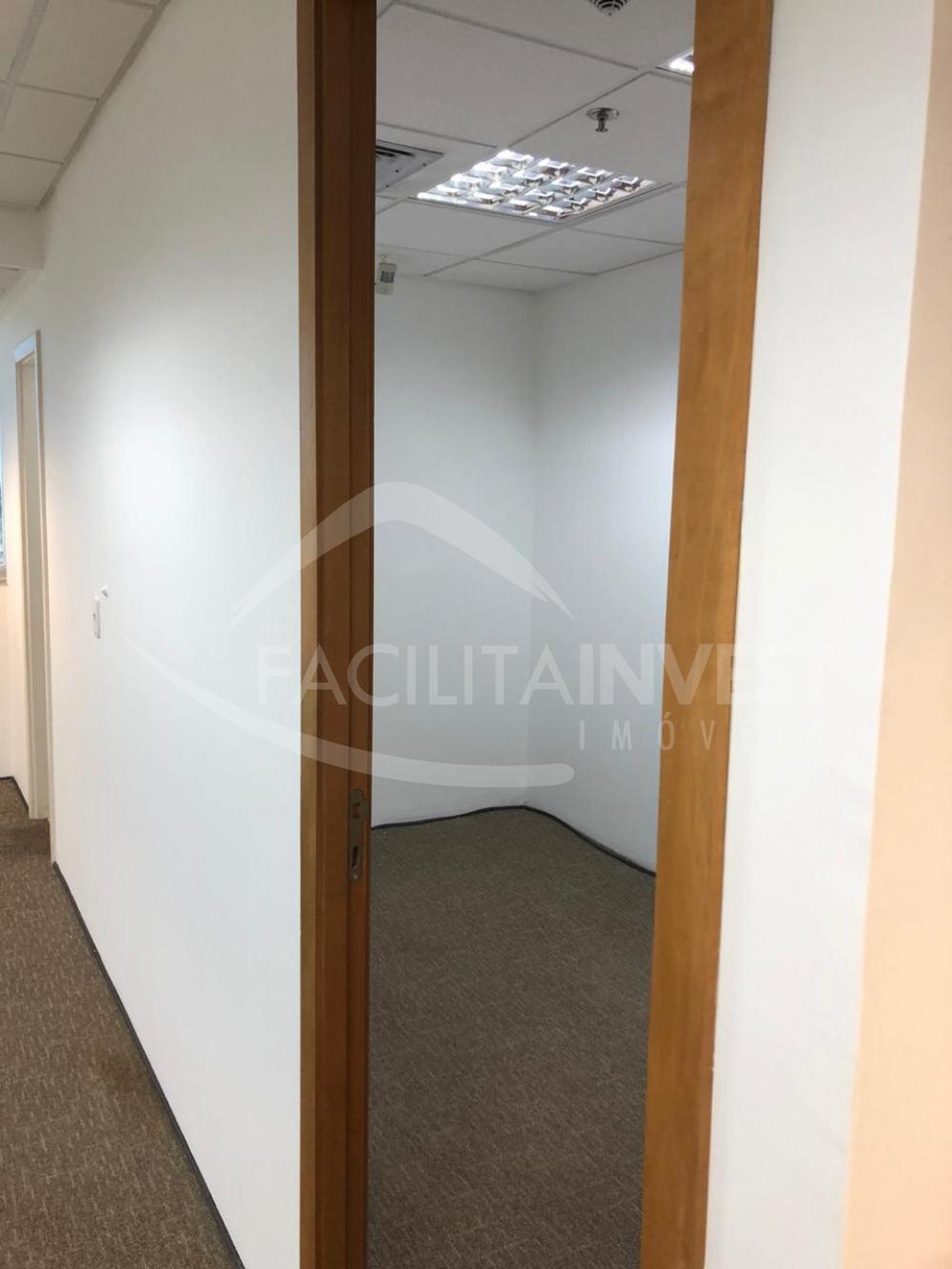Alugar Salas Comerciais em Edifícios / Salas comerciais em Ribeirão Preto apenas R$ 19.200,00 - Foto 10