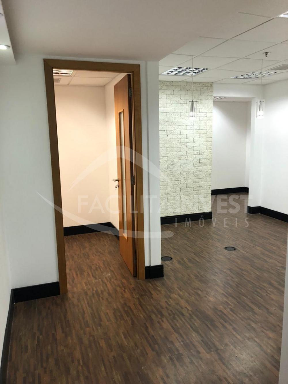 Alugar Salas Comerciais em Edifícios / Salas comerciais em Ribeirão Preto apenas R$ 19.200,00 - Foto 1