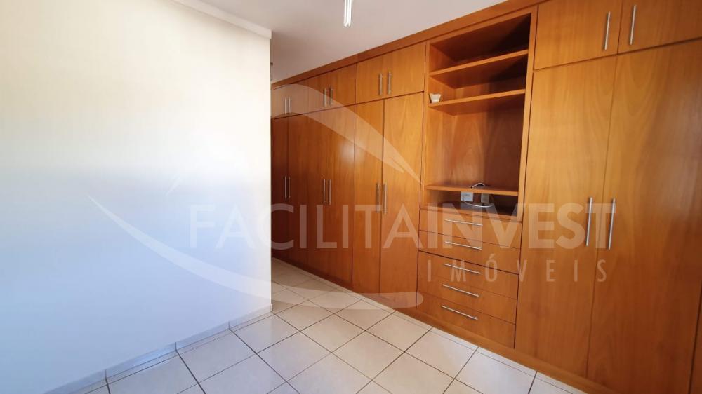 Alugar Apartamentos / Apart. Padrão em Ribeirão Preto apenas R$ 1.800,00 - Foto 13
