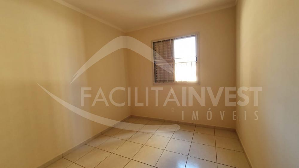 Alugar Apartamentos / Apart. Padrão em Ribeirão Preto apenas R$ 1.800,00 - Foto 12