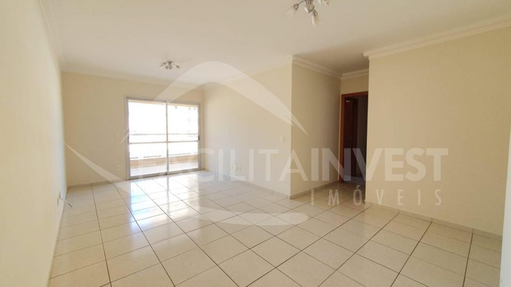 Ribeirao Preto Apartamento Venda R$520.000,00 Condominio R$620,00 3 Dormitorios 1 Suite Area construida 94.00m2