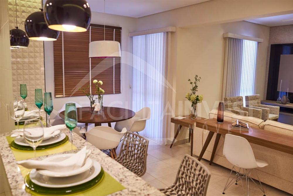 Alugar Apartamentos / Apto Mobiliado em Ribeirão Preto apenas R$ 2.500,00 - Foto 4