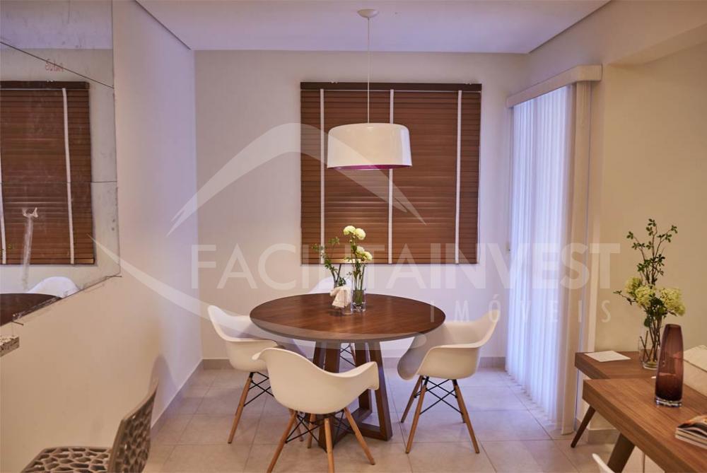 Alugar Apartamentos / Apto Mobiliado em Ribeirão Preto apenas R$ 2.500,00 - Foto 5