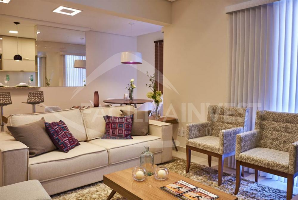 Alugar Apartamentos / Apto Mobiliado em Ribeirão Preto apenas R$ 2.500,00 - Foto 1