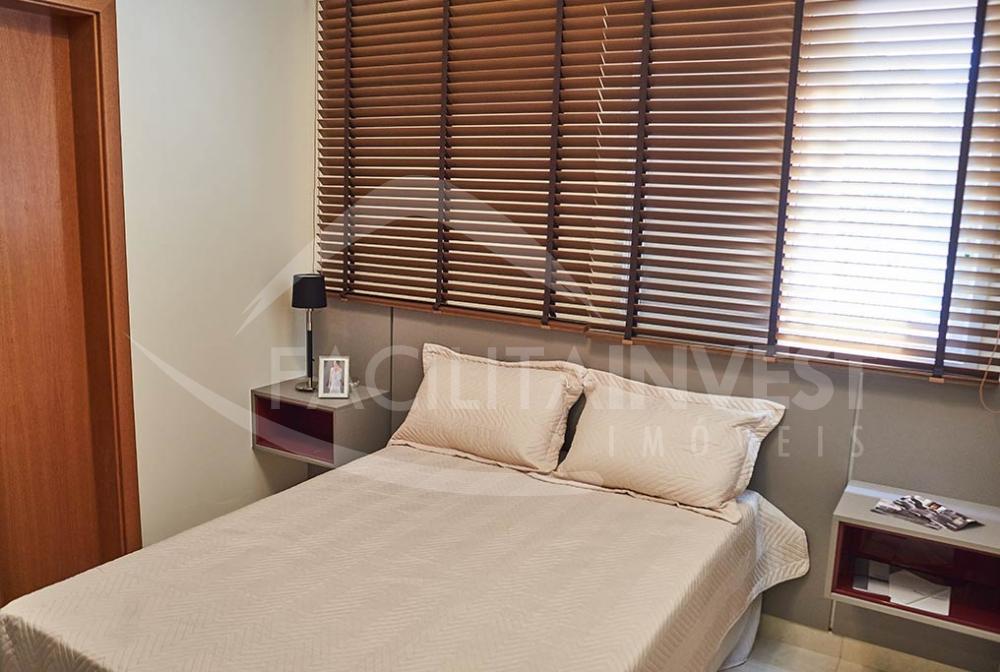 Alugar Apartamentos / Apto Mobiliado em Ribeirão Preto apenas R$ 2.500,00 - Foto 9