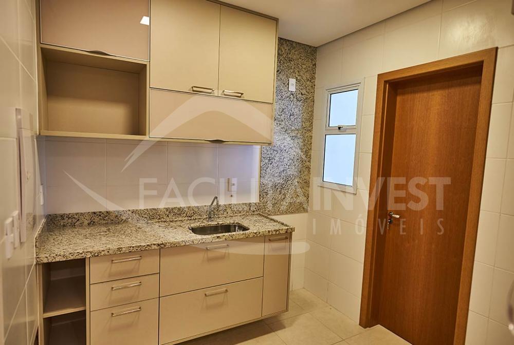 Alugar Apartamentos / Apto Mobiliado em Ribeirão Preto apenas R$ 2.500,00 - Foto 7
