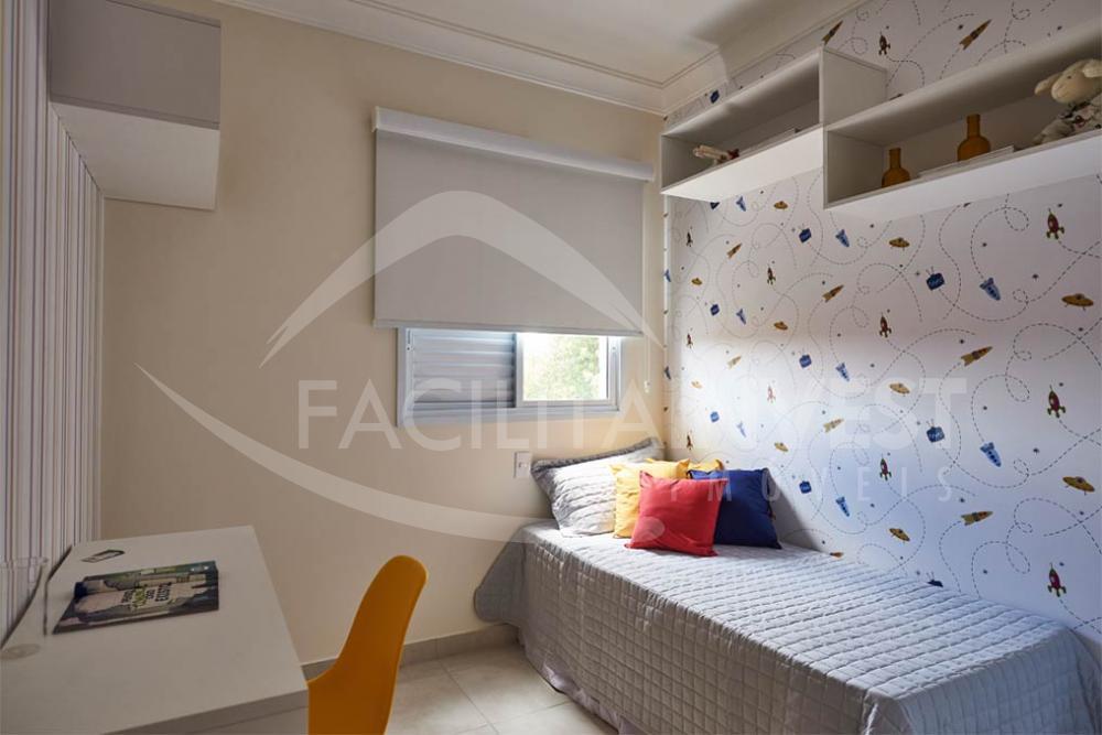 Alugar Apartamentos / Apto Mobiliado em Ribeirão Preto apenas R$ 2.500,00 - Foto 10