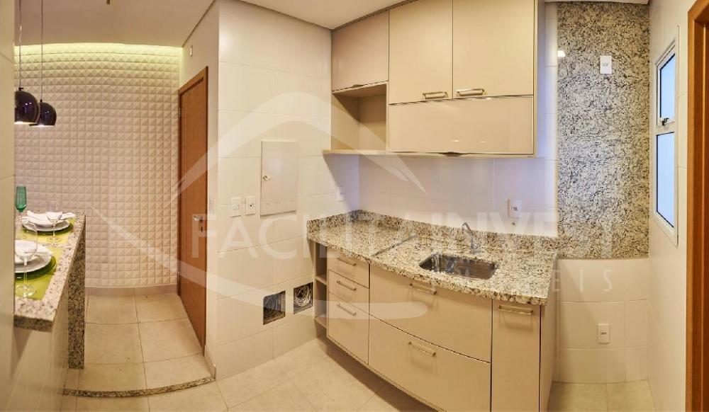 Alugar Apartamentos / Apto Mobiliado em Ribeirão Preto apenas R$ 2.500,00 - Foto 8