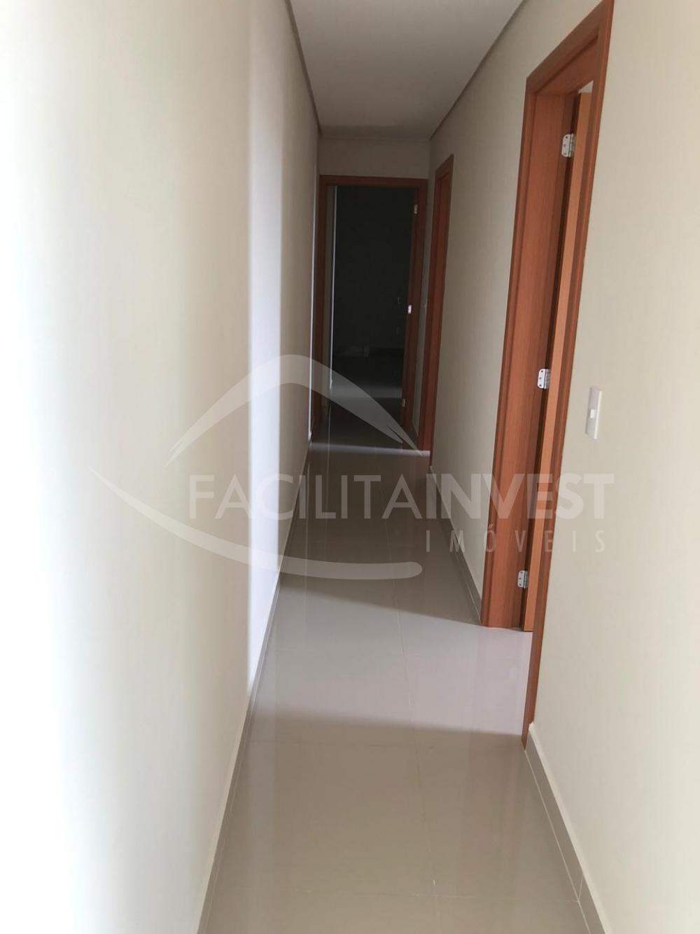 Alugar Apartamentos / Apart. Padrão em Ribeirão Preto apenas R$ 2.800,00 - Foto 6