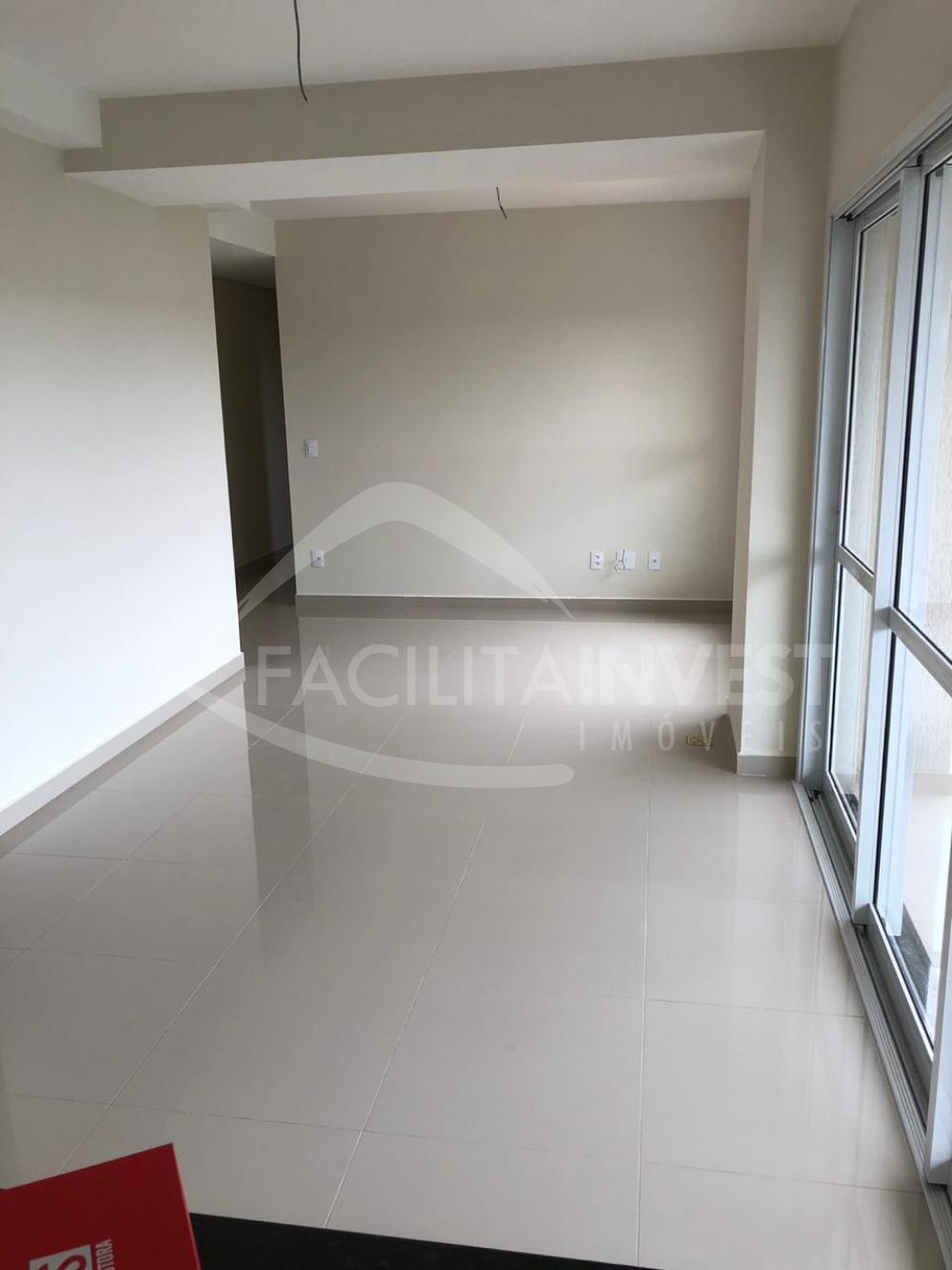 Alugar Apartamentos / Apart. Padrão em Ribeirão Preto apenas R$ 2.800,00 - Foto 1