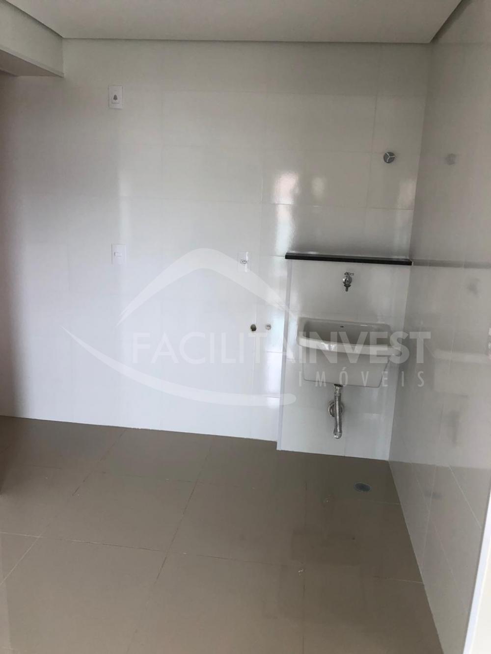 Alugar Apartamentos / Apart. Padrão em Ribeirão Preto apenas R$ 2.800,00 - Foto 4