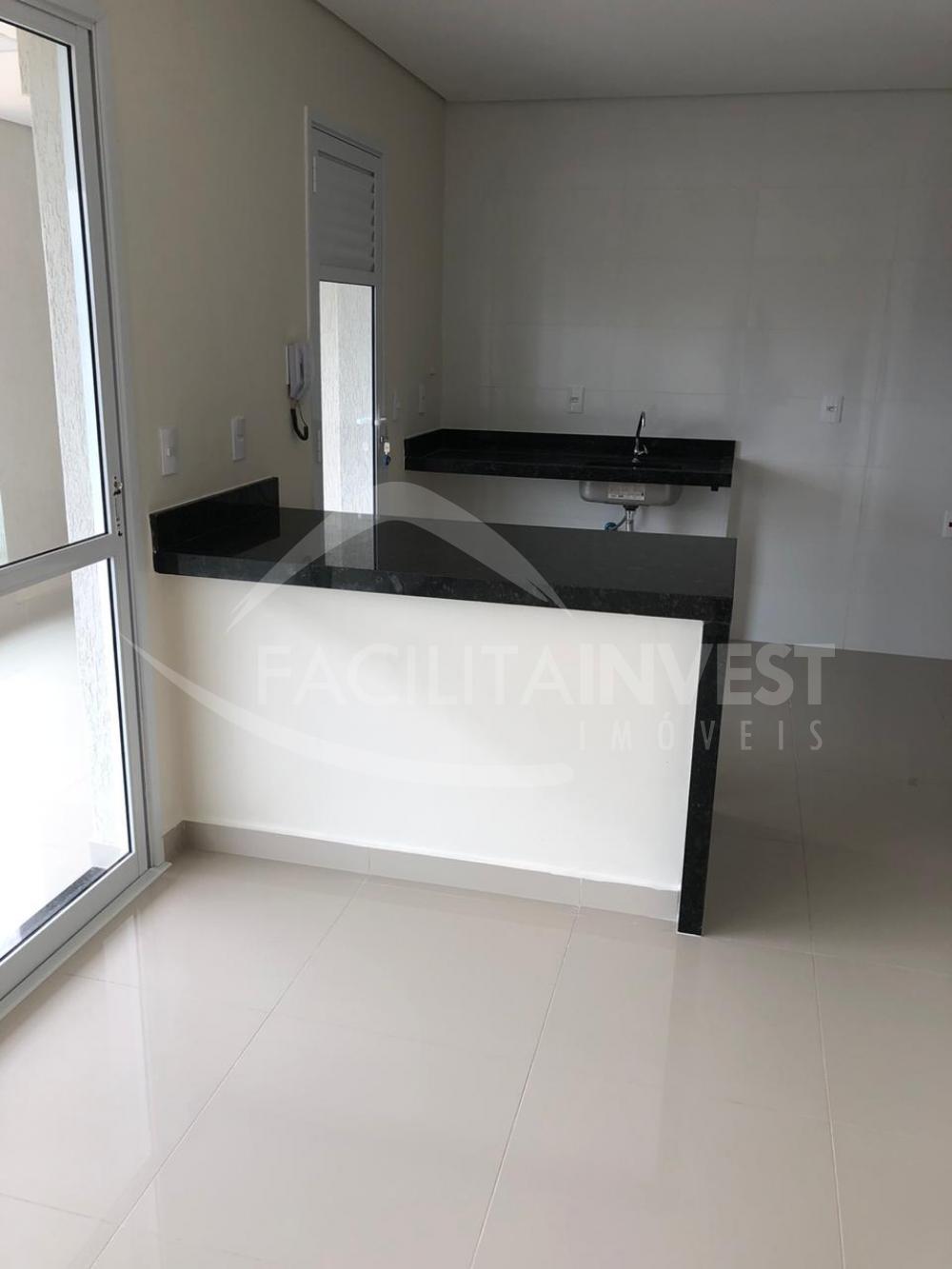 Alugar Apartamentos / Apart. Padrão em Ribeirão Preto apenas R$ 2.800,00 - Foto 3