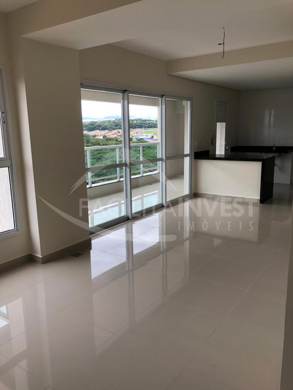 Alugar Apartamentos / Apart. Padrão em Ribeirão Preto apenas R$ 2.800,00 - Foto 2