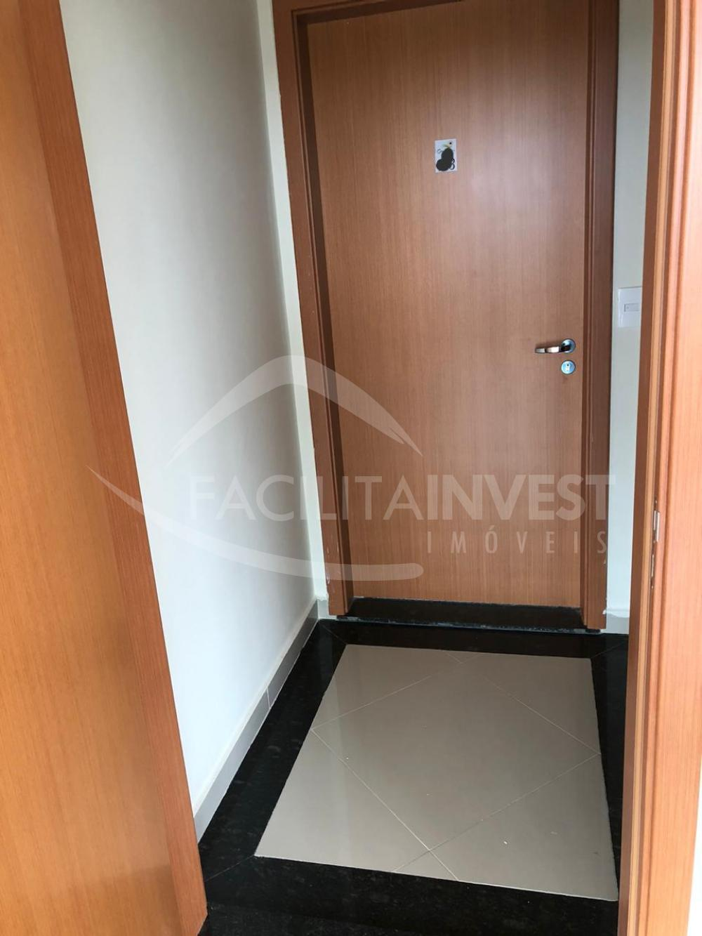 Alugar Apartamentos / Apart. Padrão em Ribeirão Preto apenas R$ 2.800,00 - Foto 9