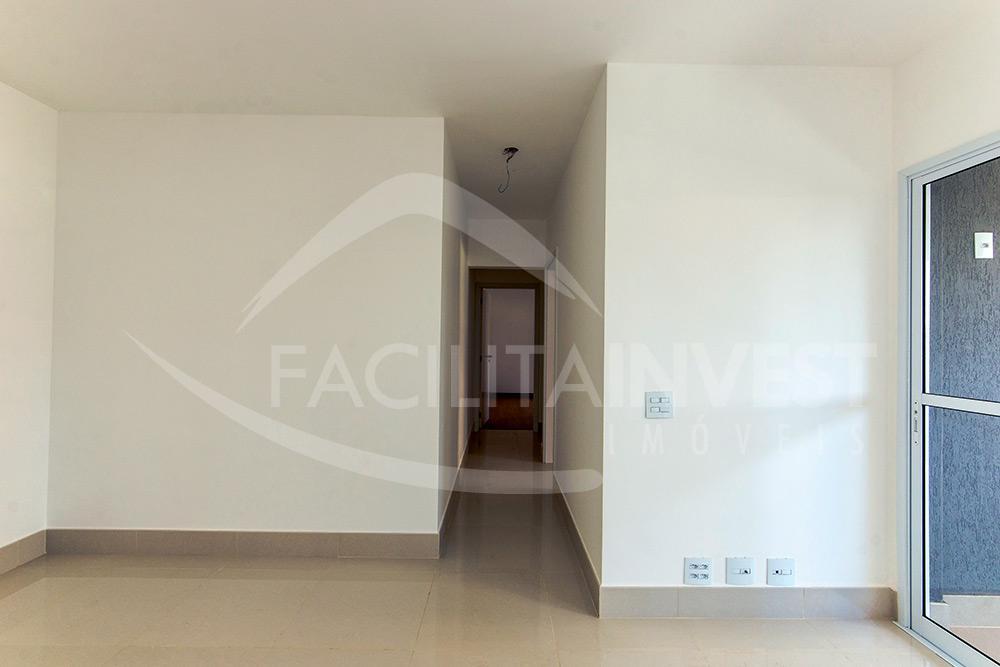 Alugar Apartamentos / Apart. Padrão em Ribeirão Preto apenas R$ 3.500,00 - Foto 3