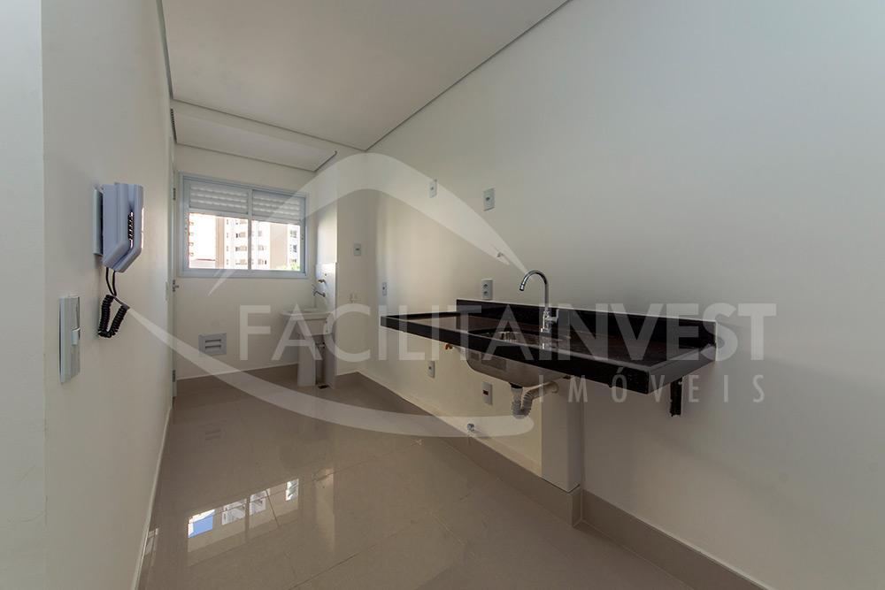 Alugar Apartamentos / Apart. Padrão em Ribeirão Preto apenas R$ 2.500,00 - Foto 6