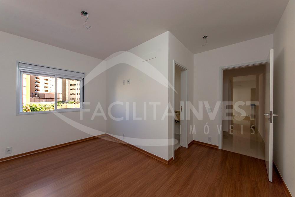 Alugar Apartamentos / Apart. Padrão em Ribeirão Preto apenas R$ 2.500,00 - Foto 4