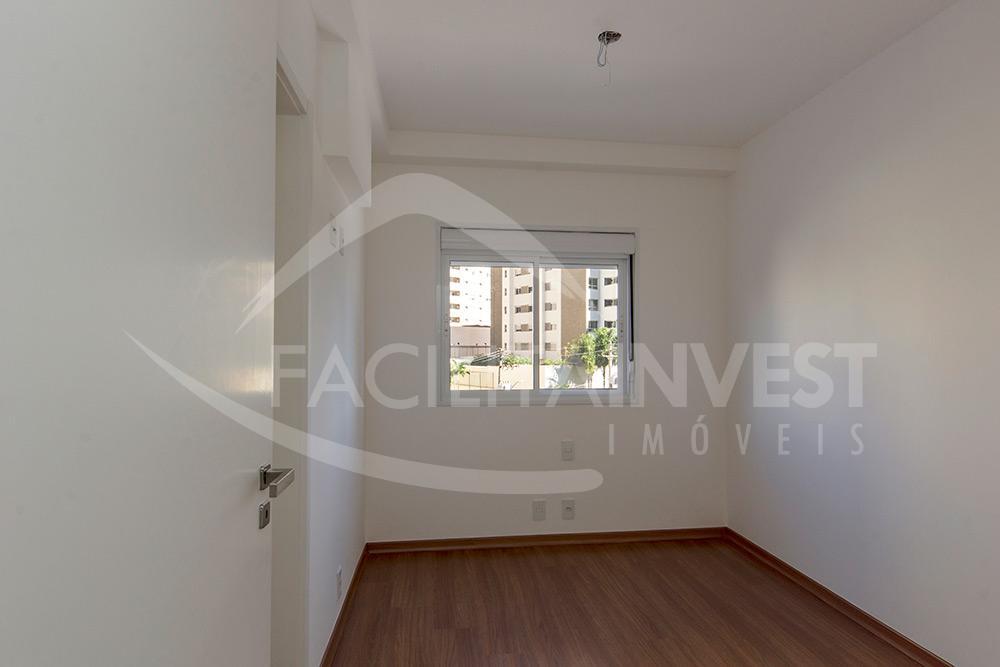 Alugar Apartamentos / Apart. Padrão em Ribeirão Preto apenas R$ 3.500,00 - Foto 5