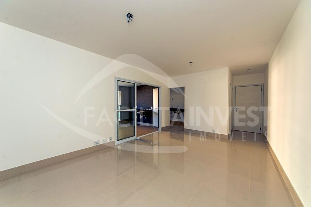 Alugar Apartamentos / Apart. Padrão em Ribeirão Preto apenas R$ 2.500,00 - Foto 2