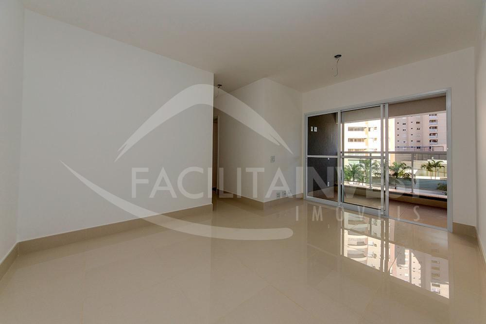 Alugar Apartamentos / Apart. Padrão em Ribeirão Preto apenas R$ 3.500,00 - Foto 1