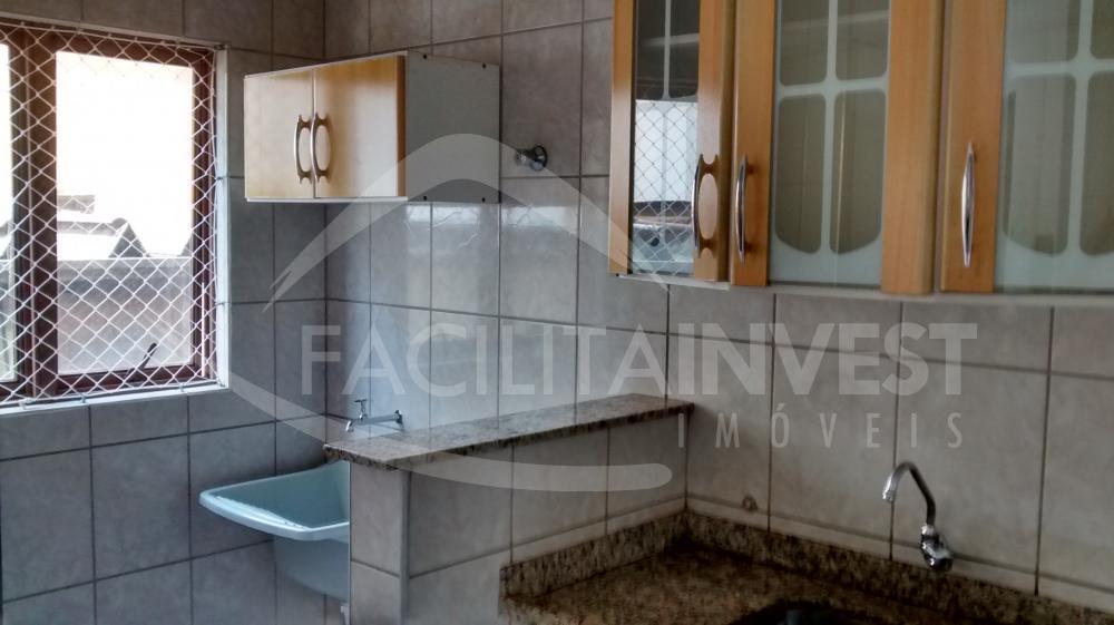 Alugar Apartamentos / Apart. Padrão em Ribeirão Preto apenas R$ 700,00 - Foto 3