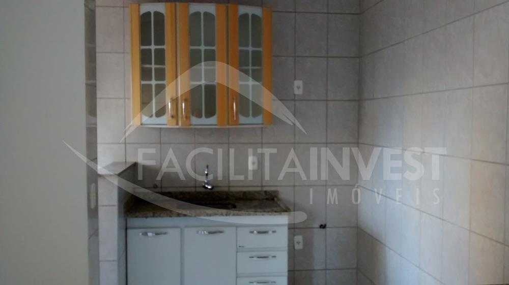 Alugar Apartamentos / Apart. Padrão em Ribeirão Preto apenas R$ 700,00 - Foto 4