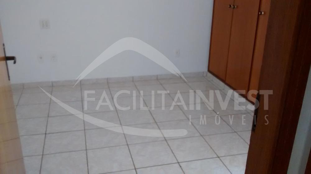 Alugar Apartamentos / Apart. Padrão em Ribeirão Preto apenas R$ 700,00 - Foto 6