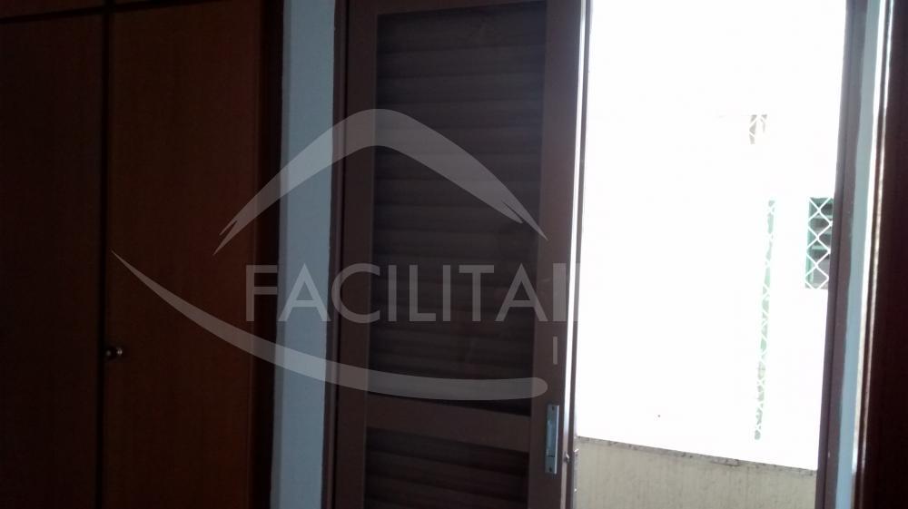 Alugar Apartamentos / Apart. Padrão em Ribeirão Preto apenas R$ 700,00 - Foto 7