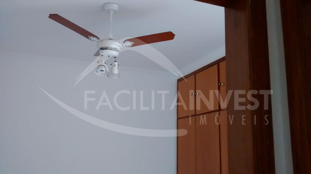 Alugar Apartamentos / Apart. Padrão em Ribeirão Preto apenas R$ 700,00 - Foto 5