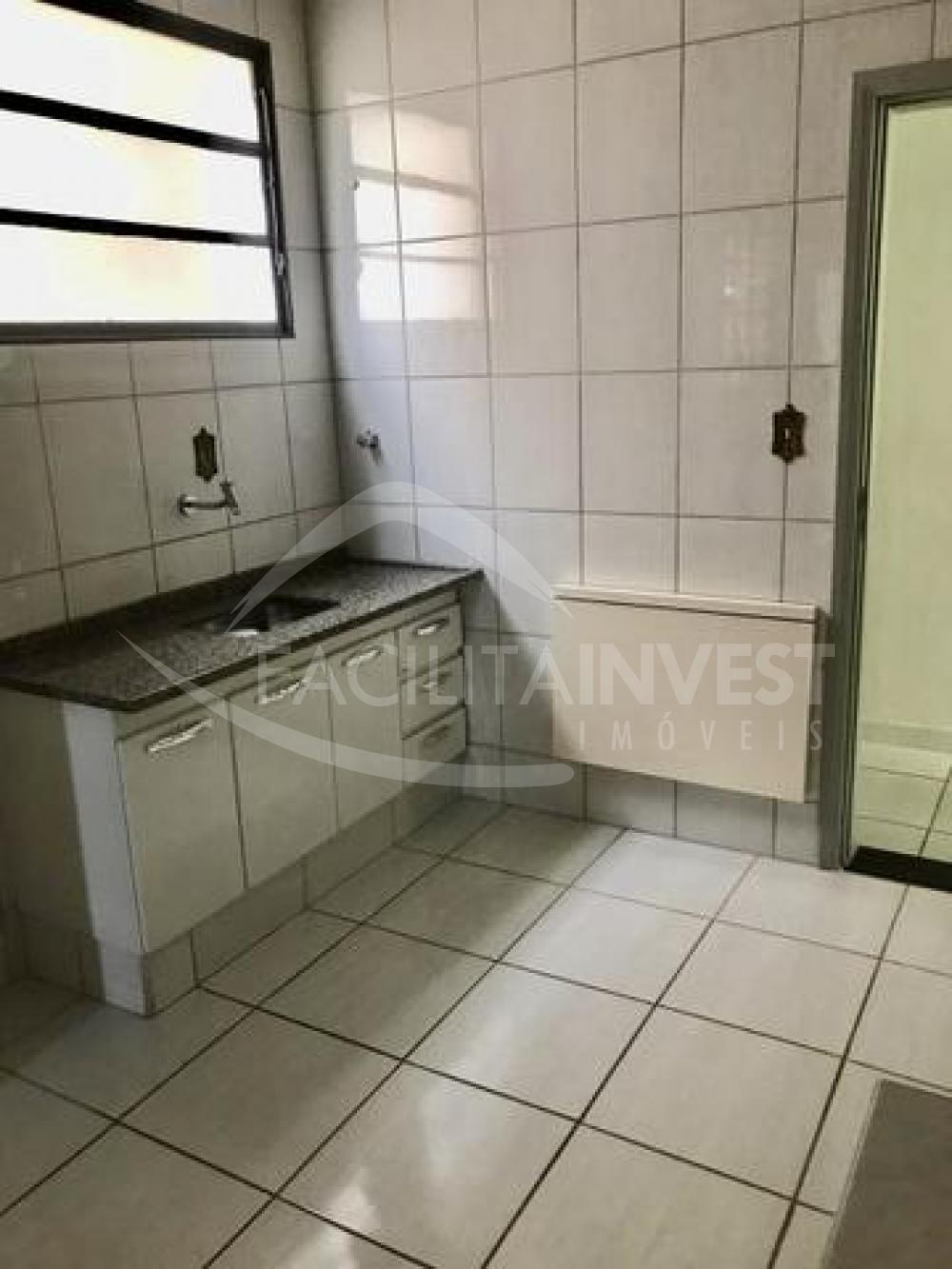 Comprar Apartamentos / Apart. Padrão em Ribeirão Preto apenas R$ 230.000,00 - Foto 6