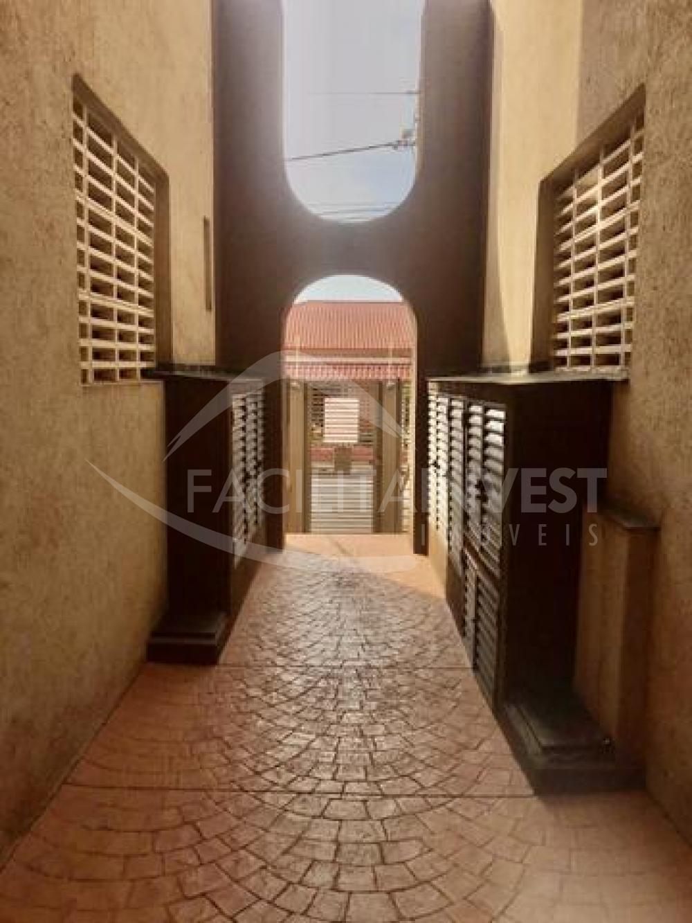Comprar Apartamentos / Apart. Padrão em Ribeirão Preto apenas R$ 230.000,00 - Foto 2