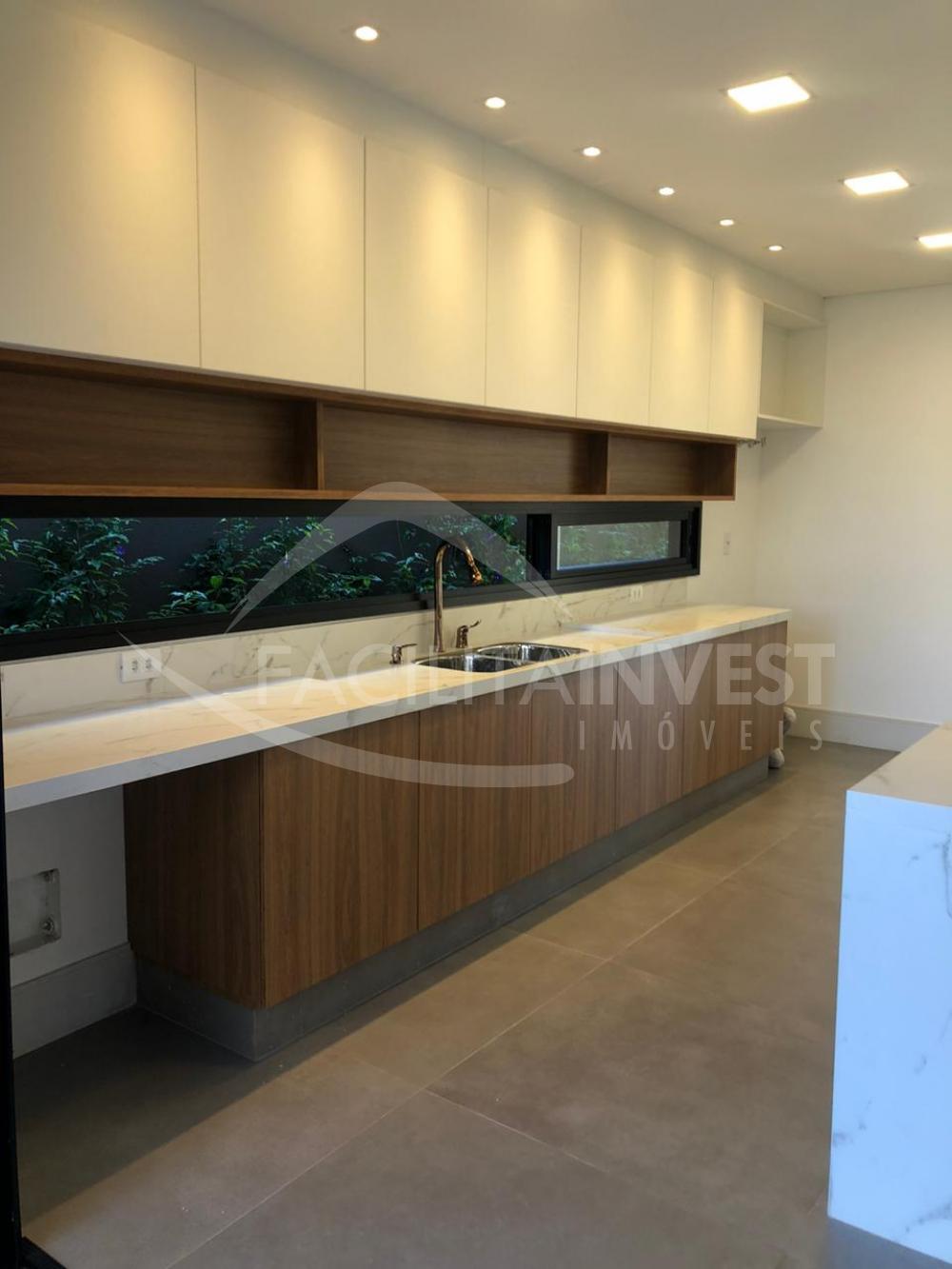 Comprar Casa Condomínio / Casa Condomínio em Ribeirão Preto apenas R$ 1.270.000,00 - Foto 3