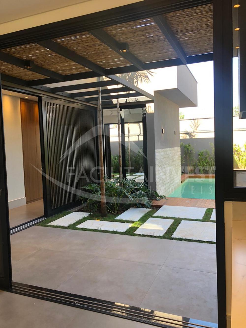 Comprar Casa Condomínio / Casa Condomínio em Ribeirão Preto apenas R$ 1.270.000,00 - Foto 11