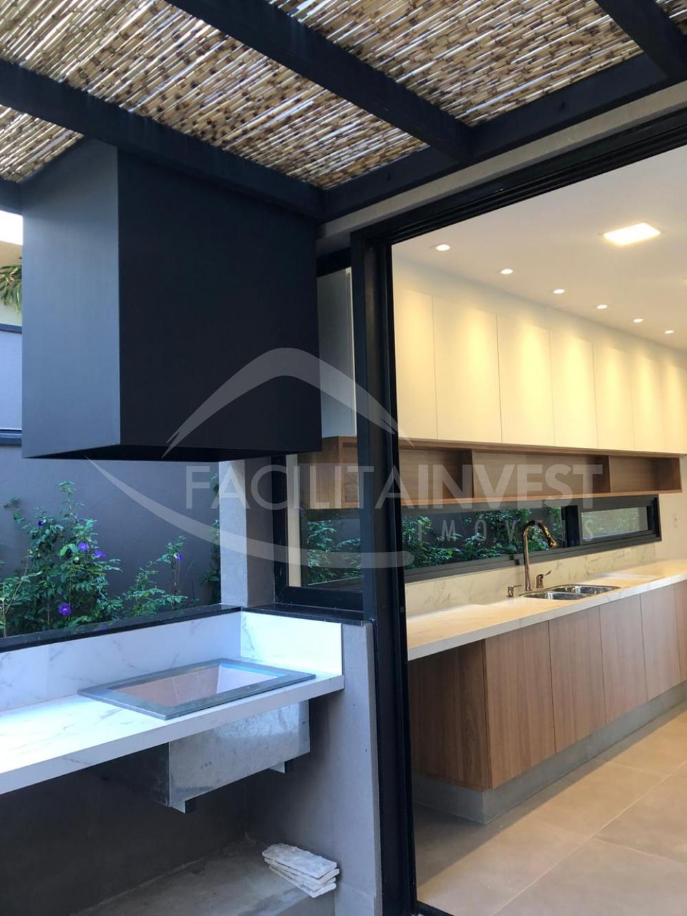 Comprar Casa Condomínio / Casa Condomínio em Ribeirão Preto apenas R$ 1.270.000,00 - Foto 8