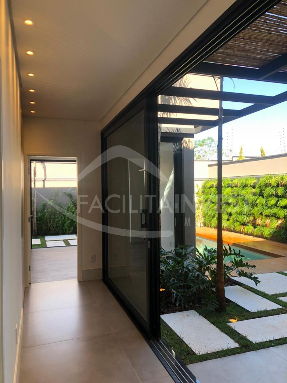 Comprar Casa Condomínio / Casa Condomínio em Ribeirão Preto apenas R$ 1.270.000,00 - Foto 10