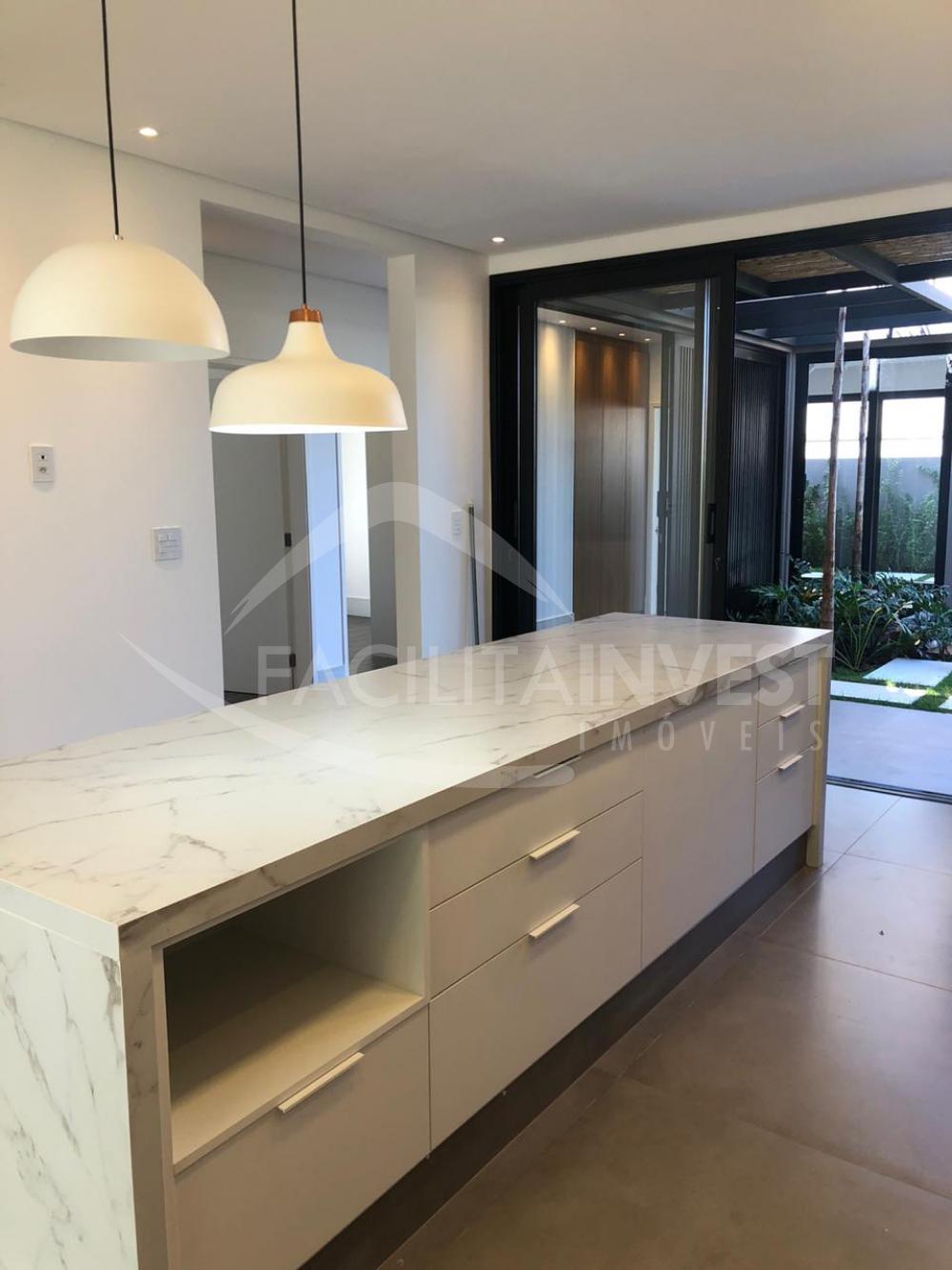 Comprar Casa Condomínio / Casa Condomínio em Ribeirão Preto apenas R$ 1.270.000,00 - Foto 6