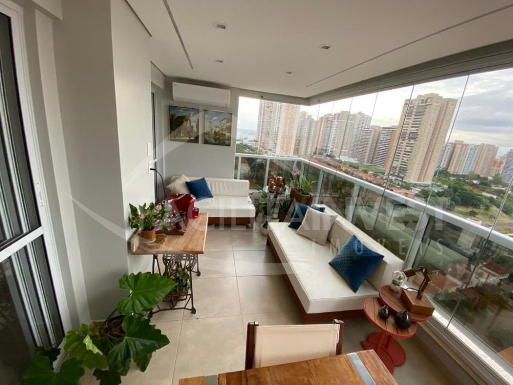Comprar Apartamentos / Apart. Padrão em Ribeirão Preto apenas R$ 1.400.000,00 - Foto 12