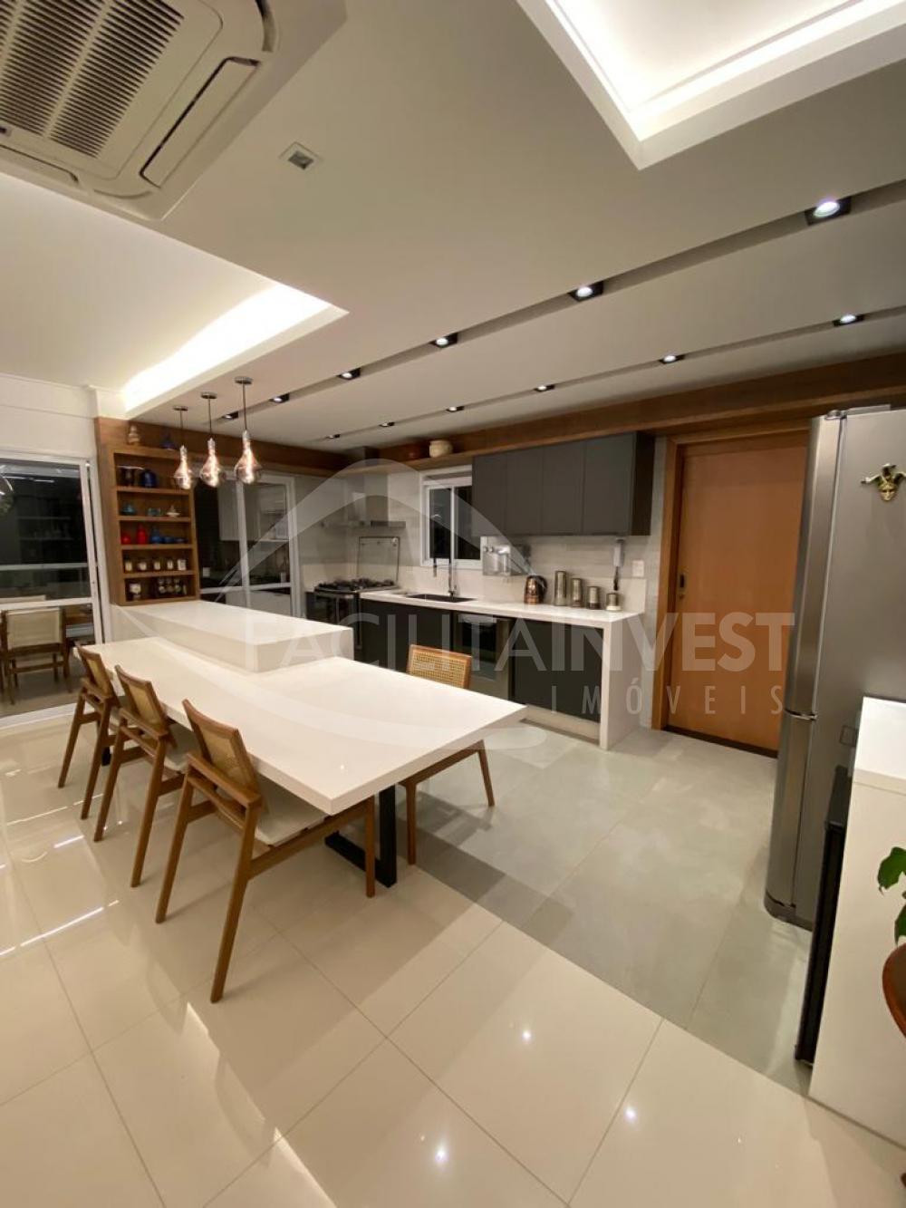 Comprar Apartamentos / Apart. Padrão em Ribeirão Preto apenas R$ 1.400.000,00 - Foto 7