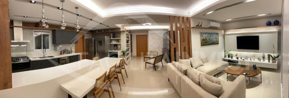 Comprar Apartamentos / Apart. Padrão em Ribeirão Preto apenas R$ 1.400.000,00 - Foto 1