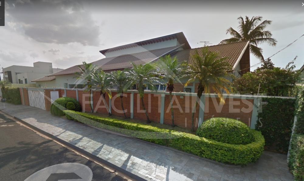 Alugar Casa Comercial/Prédio comercial / Casa Comercial em Ribeirão Preto apenas R$ 13.000,00 - Foto 1